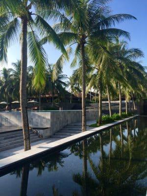 Onde se hospedar em Hoi An - The Nam Hai