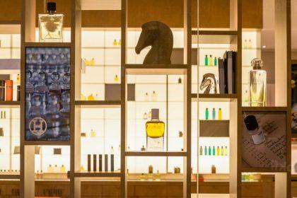Hermès Parfumerie