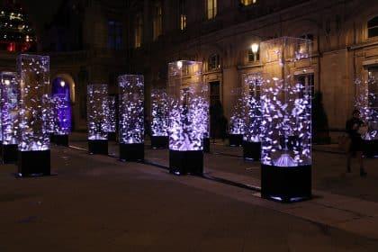 Festival das Luzes