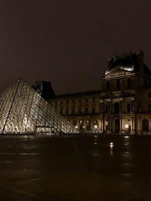 Champs Elysées, Paris, França