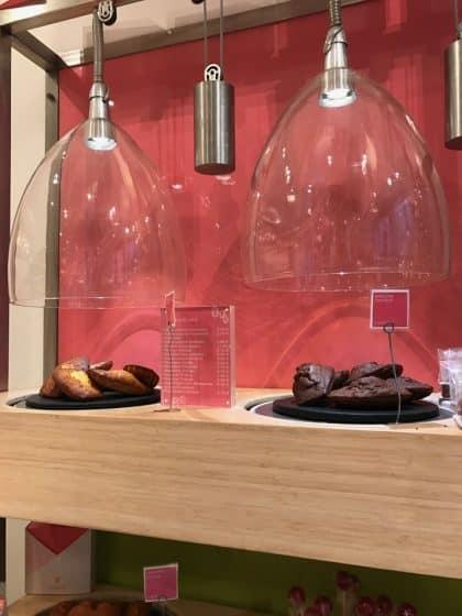 Pâtisserie Des Rêves - As Melhores Padarias e Confeitarias de Paris