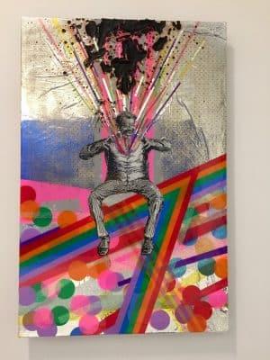 Pulse, Art Basel - Miami