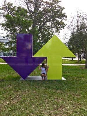 Collins Park - Miami