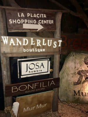 O que e onde comprar em Tulum, México
