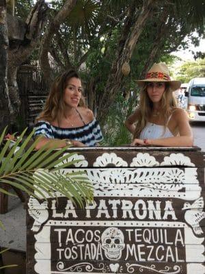 Dicas de viagem sobre Tulum, México