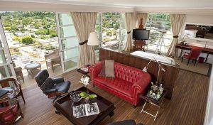 MR C Beverly Hills