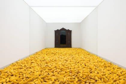 Biennale de Veneza