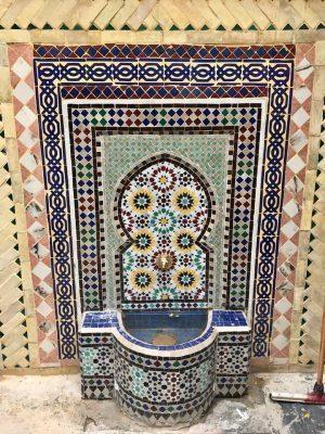 Imlil, Marrocos - Riad Oussagou