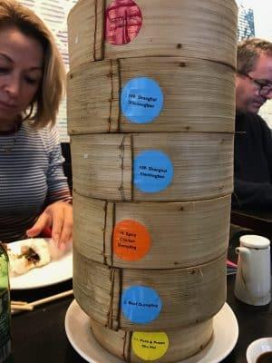 Marylebone, Londres - Ping Pong