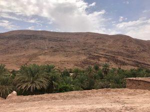 Marrocos - Zagora