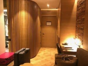 Barcelona em 36 Horas - Monument Hotel