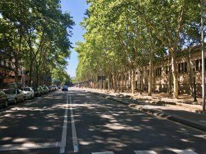 Barcelona em 36 Horas - La Ribera