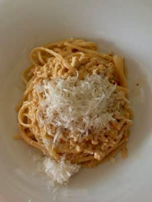 Mykonos em Julho - Restaurante Thea Estiatorio - Hotel Belvedere