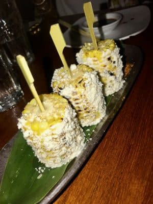 Onde Comer em Miami - Pubbelly Sushi & Noodle Bar - Sunset Harbour